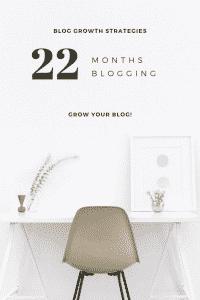 """2nd month blogging"""