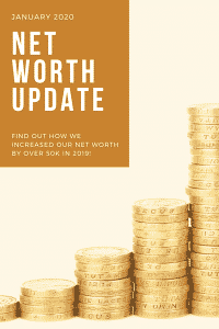 """2020 net worth"""