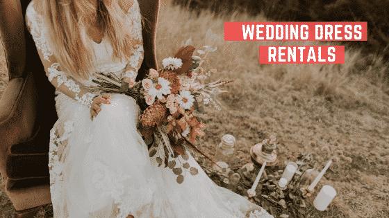 """wedding dress rentals"""