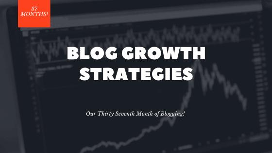 blog growth strategies 37