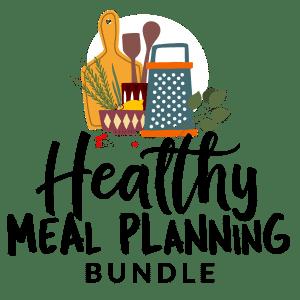 meal bundle