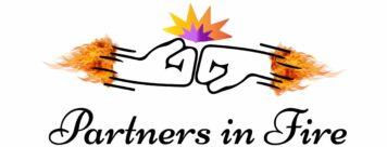 Partners in Fire