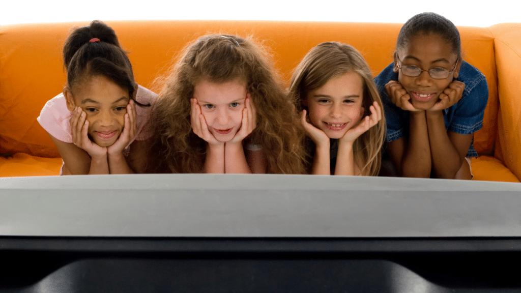 kids social skills