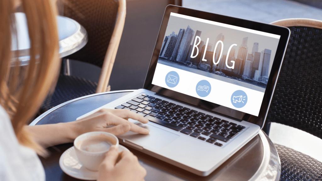 best blogs for women