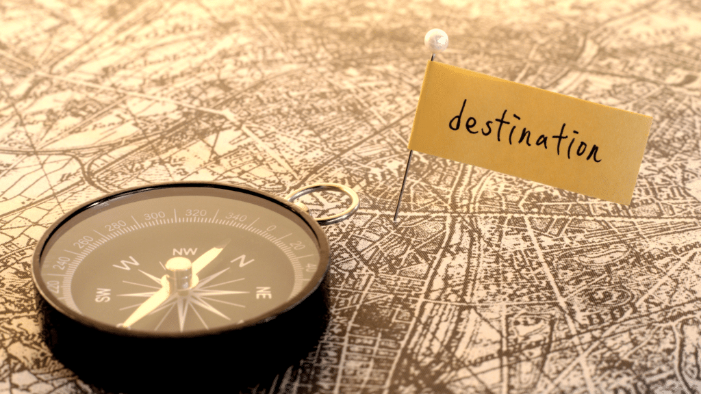 cheap travel destinations
