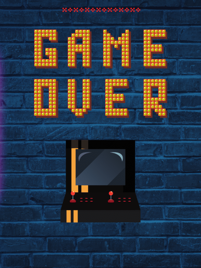 cropped-best-retro-games.png